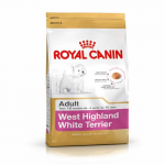 ROYAL CANIN BHN WESTIE ADULT 1,5kg