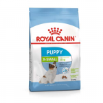 ROYAL CANIN SHN XSMALL PUPPY 1,5Kg