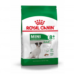 ROYAL CANIN SHN MINI ADULT 8+ 800g