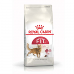 ROYAL CANIN FHN FIT32 400g