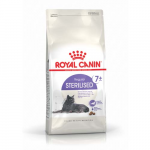 ROYAL CANIN FHN STERILISED +7 1,5Kg