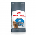 ROYAL CANIN FCN LIGHT WEIGHT CARE 400g