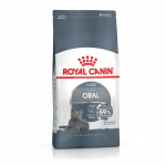 ROYAL CANIN FCN ORAL CARE 400g