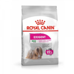 ROYAL CANIN CCN MINI EXIGENT 1kg