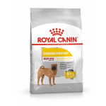 ROYAL CANIN CCN MEDIUM DERMACOMFORT 3kg