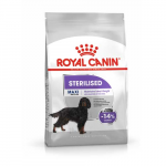 ROYAL CANIN CCN MAXI STERILISED 3kg