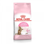 ROYAL CANIN FHN KITTEN STERILISED 400g