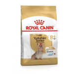 ROYAL CANIN BHN YORKSHIRE TERRIER AGE 8+  500g