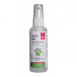 MOSER Pretty Paw 75 ml tappancsvédő spray