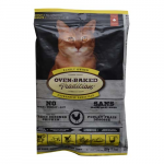 OBT Minta Oven-Baked Tradition Cat Adult Chicken 100g