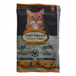 OBT Minta Oven-Baked Tradition Cat Senior Chicken 100g