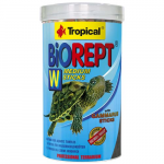 TROPICAL Biorept W 500ml/150g vizi teknőstáp