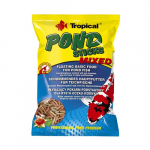 TROPICAL Pond Sticks Mixed 1l/90g lebegő eledel tavi halaknak