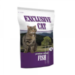 DELIKAN EXCLUSIVE CAT Fish 2kg